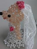 新郎新娘泰迪熊:相片035.jpg