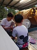 108.09.07-08空島莊園露營區:P_20190907_181956.jpg