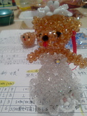 新郎新娘泰迪熊:C360_2013-11-24-07-51-29-477.jpg