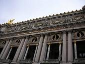 1.歌劇院-2.蒙帕那斯大樓:DSCN3953.JPG