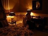 1.住宿巴黎戀人古堡旅館-2.奧維小鎮-蜜月之旅:DSCN4071.JPG