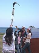 95.10.09~10.10台東之旅:DSCN4423_大小