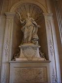 凡爾賽宮-蒙馬特爾廣場:DSCN4188.JPG