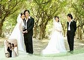 96.12.02結婚照:014.jpg