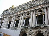 1.歌劇院-2.蒙帕那斯大樓:DSCN3954.JPG