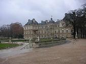 盧森堡公園-聖母院-龐畢度文化:DSCN4288.JPG