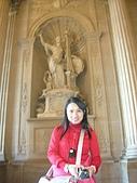 凡爾賽宮-蒙馬特爾廣場:DSCN4190.JPG