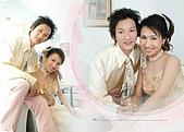 96.12.02結婚照:015.jpg