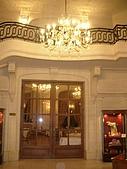 1.住宿巴黎戀人古堡旅館-2.奧維小鎮-蜜月之旅:DSCN4073.JPG