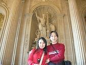 凡爾賽宮-蒙馬特爾廣場:DSCN4191.JPG