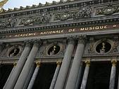 1.歌劇院-2.蒙帕那斯大樓:DSCN3955.JPG