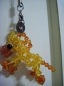 串珠成品:調整大小 DSCF1810.JPG
