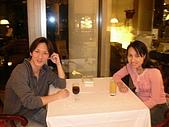 1.住宿巴黎戀人古堡旅館-2.奧維小鎮-蜜月之旅:DSCN4075.JPG