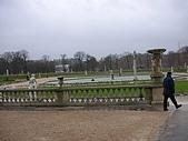 盧森堡公園-聖母院-龐畢度文化:DSCN4289.JPG