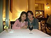 1.住宿巴黎戀人古堡旅館-2.奧維小鎮-蜜月之旅:DSCN4079.JPG