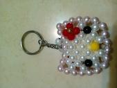 kitty鑰匙圈:C360_2013-09-12-19-39-30-564.jpg