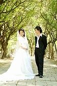 96.12.02結婚照:DSCF1155.JPG