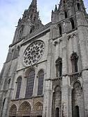 沙特爾教堂-法國蜜月之旅:DSCN3824.JPG