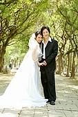 96.12.02結婚照:DSCF1156.JPG