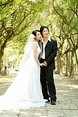 96.12.02結婚照:DSCF1157.JPG