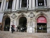 1.歌劇院-2.蒙帕那斯大樓:DSCN3956.JPG