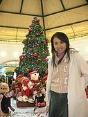 香堤伊堡:DSCN4018.JPG