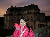 1.住宿巴黎戀人古堡旅館-2.奧維小鎮-蜜月之旅:DSCN4085.JPG