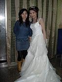 96.12.2結婚:DSCN3172.JPG