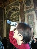 凡爾賽宮-蒙馬特爾廣場:DSCN4194.JPG