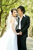 96.12.02結婚照:DSCF1158.JPG