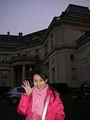 1.住宿巴黎戀人古堡旅館-2.奧維小鎮-蜜月之旅:DSCN4091.JPG