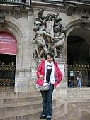 1.歌劇院-2.蒙帕那斯大樓:DSCN3957.JPG