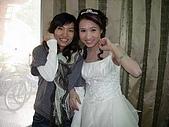 96.12.2結婚:DSCN3175.JPG