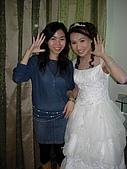 96.12.2結婚:DSCN3176.JPG