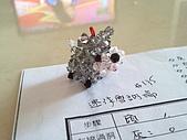 串珠成品:迷你雪納瑞2.jpg
