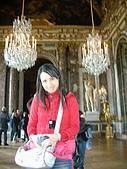 凡爾賽宮-蒙馬特爾廣場:DSCN4200.JPG