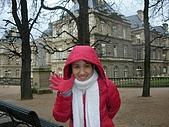 盧森堡公園-聖母院-龐畢度文化:DSCN4292.JPG