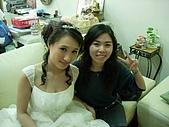 96.12.2結婚:DSCN3180.JPG