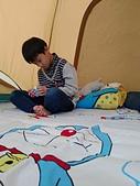 109.01.27-29晨月緣露營:P_20200127_170401.jpg