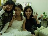 96.12.2結婚:DSCN3182.JPG