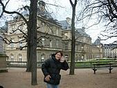 盧森堡公園-聖母院-龐畢度文化:DSCN4293.JPG