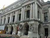 1.歌劇院-2.蒙帕那斯大樓:DSCN3963.JPG