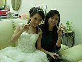 96.12.2結婚:DSCN3185.JPG