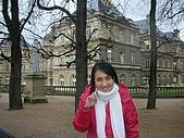 盧森堡公園-聖母院-龐畢度文化:DSCN4294.JPG