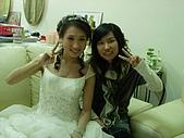 96.12.2結婚:DSCN3186.JPG