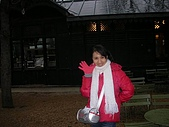 盧森堡公園-聖母院-龐畢度文化:DSCN4295.JPG