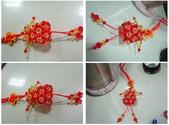 福袋串珠:福袋.jpg