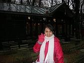 盧森堡公園-聖母院-龐畢度文化:DSCN4296.JPG