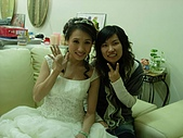 96.12.2結婚:DSCN3187.JPG