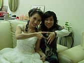 96.12.2結婚:DSCN3188.JPG
